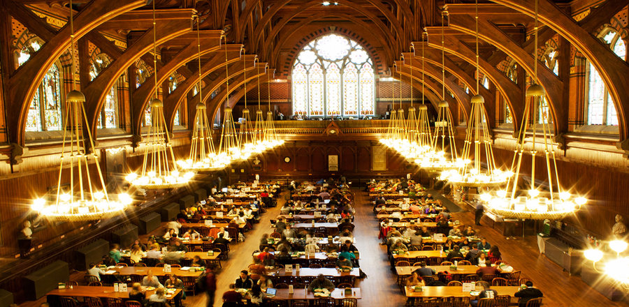 Speak English like a Harvard Student: 3 Proven Methods to Memorize Vocab Quickly and Easily