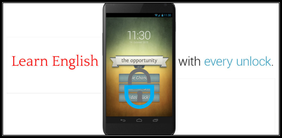 A Guaranteed Way to Practice English 150 Times a Day