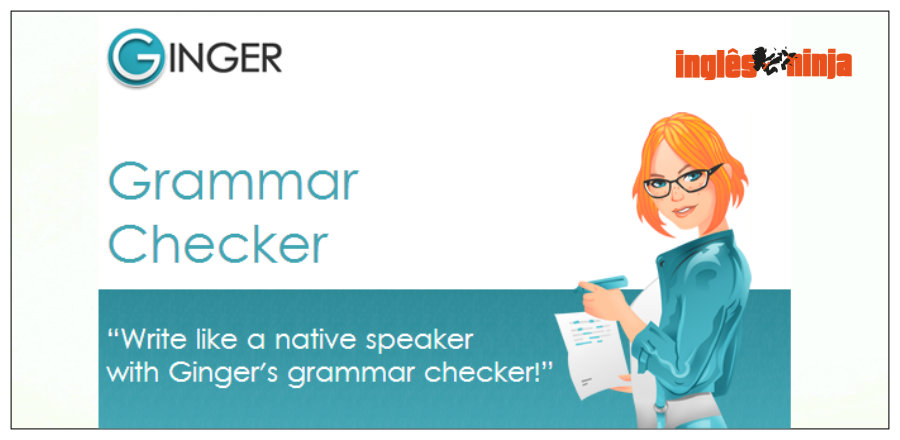 Write Perfect Emails in English, Right Now, with this Free Grammar Corrector