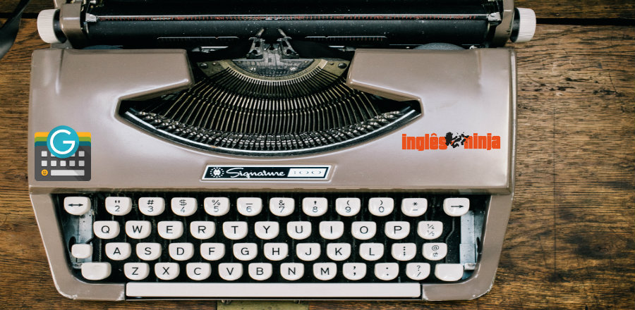Write Excellent Emails in English, Today, with This Free Tool